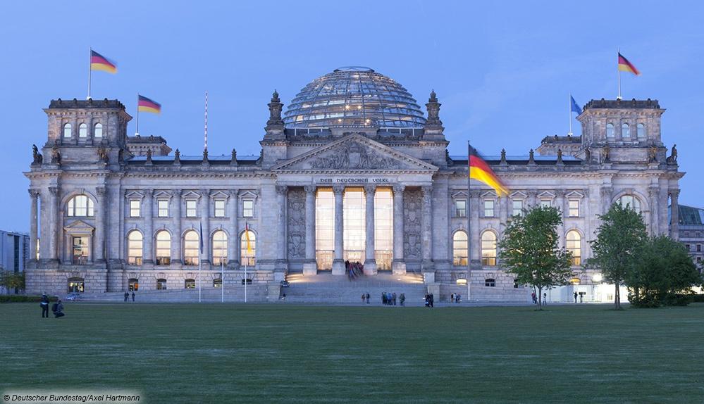 Pressekonferenz Heute Live Merkel