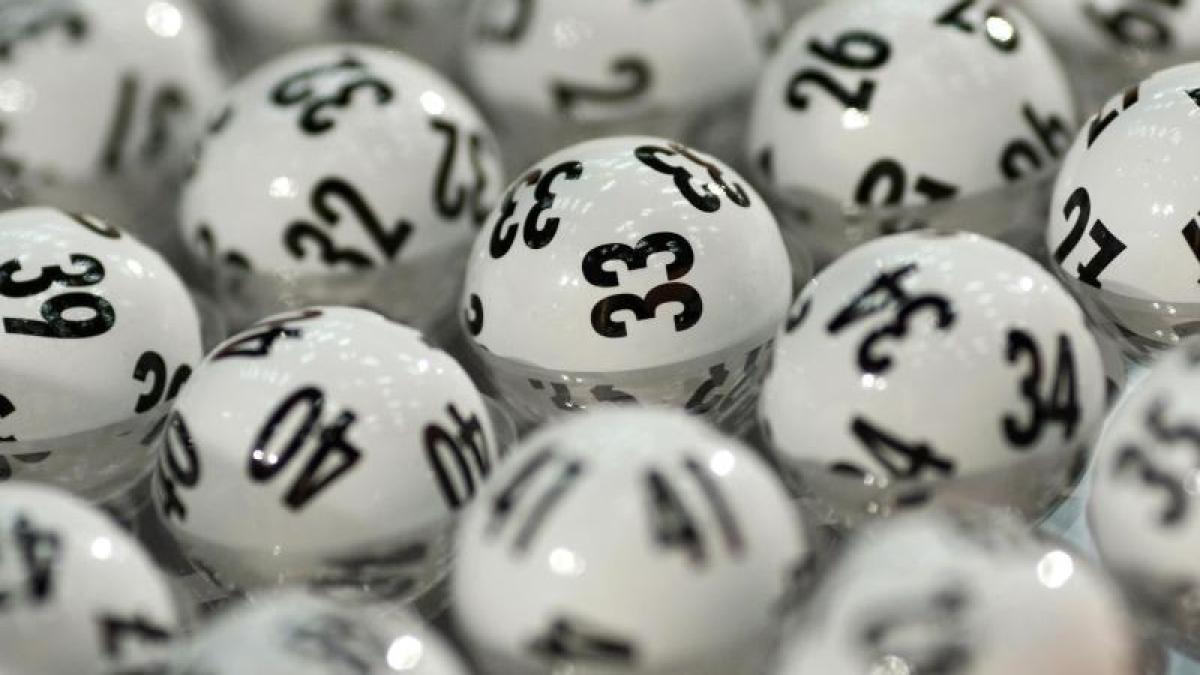casino ohne einzahlung winner